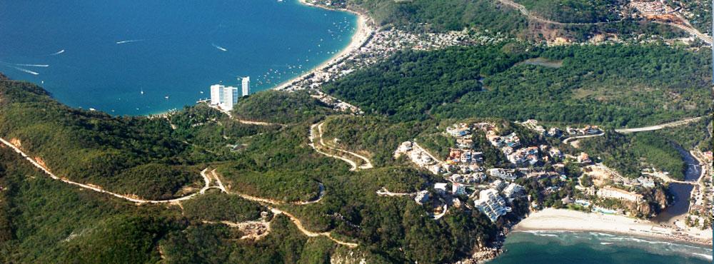 Acapulco - Holidays