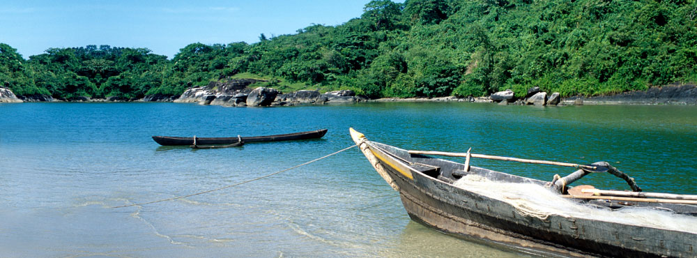 Goa - Holidays